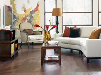 laminate flooring in charlotte nc affordable durable stylish