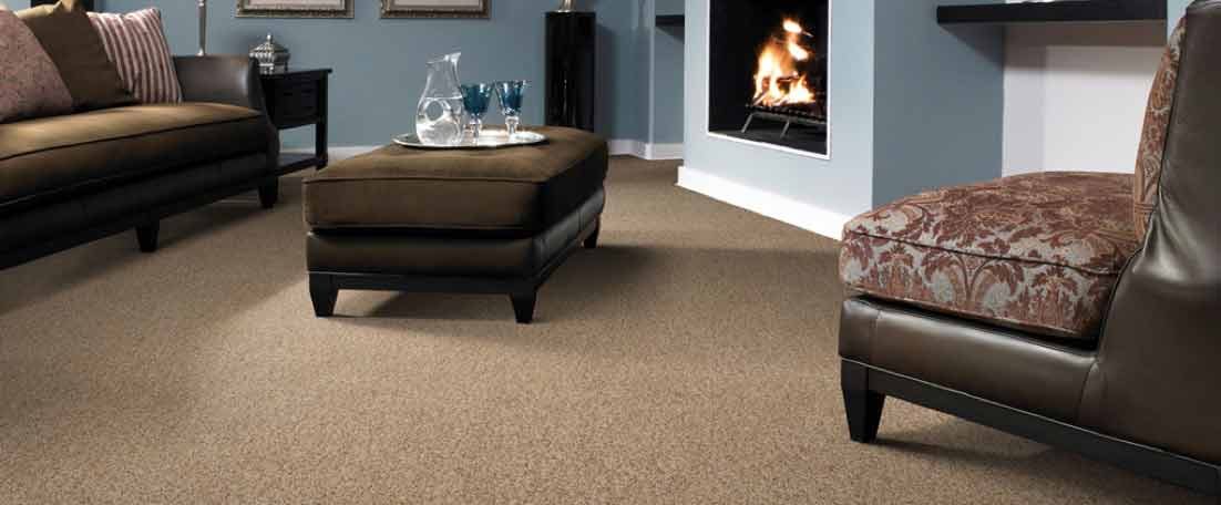 Carpet & Flooring in Charlotte NC | Courteous Design Specialists