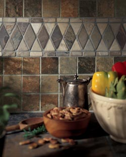 Kitchen Backsplashes In Charlotte Nc Free Design