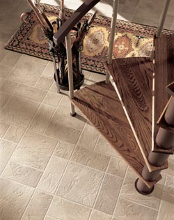 luxury vinyl flooring in charlotte, nc